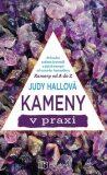 Kameny v praxi - Judy Hallová