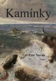 Kamínky - Petr Novák