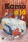 Kamo 2 - Kamo a já - Daniel Pennac