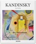 Kandinsky - Hajo Düchting
