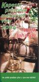 Kapesní průvodce světovými víny 2004 - Hugh Johnson