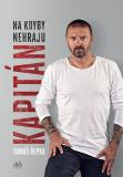 Kapitán - Tomáš Řepka