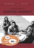 Kapitán Sharkey - Arthur Conan Doyle
