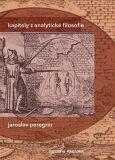Kapitoly z analytické filosofie - Jaroslav Peregrin