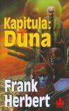 Kapitula: Duna - Frank Herbert