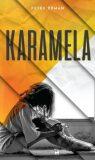 Karamela - Peter Zeman