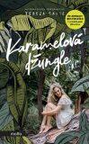 Karamelová džungle - Tereza Salte