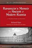 Karamzin´s Memoir on Ancient and Modern Russia - Richard Pipes