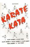 Karate Kata - Pechan Jan