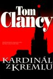 Kardinál z Kremlu - Tom Clancy