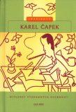 Karel Čapek - inspirace - Josef Protiva