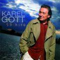 50 hitů - Karel Gott