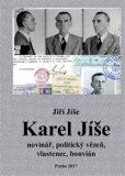 Karel Jíše - Jiří Jíše