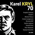 Karel Kryl - 70 Koncert - Karel Kryl