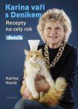 Karina vaří s Deníkem - Karina Havlů