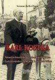Karl Kostka - Susanne Keller-Giger