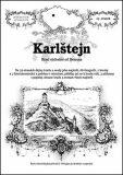 Karlštejn - Rostislav Vojkovský