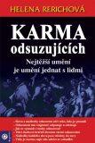 Karma odsuzujících - Helena Rerichová