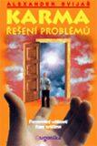 Karma - Řešení problémů - Alexander Svijaš