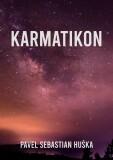 Karmatikon - Pavel Sebastian Huška