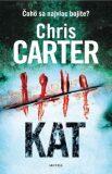 Kat - Chris Carter