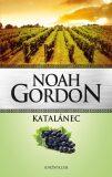 Katalánec - Noah Gordon
