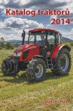 Katalog traktorů 2014 - Vladimír Pícha