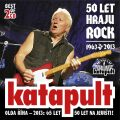 50 let hraju rock! - Katapult