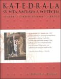 Katedrála sv. Víta, Václava a Vojtěcha - Jan Royt, Jan Kuthan