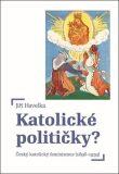 Katolické političky - Jiří Havelka