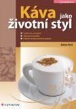 Káva jako životní styl - Martin Pössl