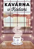 Kavárna v Kodani - Julie Caplin