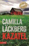 Kazatel (brož.) - Camilla Läckberg