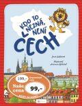 Kdo to nezná, není Čech - Jana Eislerová, ...