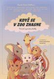 Když se v zoo zhasne - Jiří Hošek,  Janek Kroupa, ...