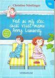 Keď si môj otec chcel vziať mamu Anny Lososovej - Christine Nostlingerová