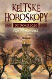 Keltské horoskopy do roku 2020 - Olga Krumlovská