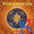 Keltské mandaly lásky - Lenka Krbcová,
