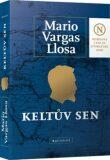 Keltův sen - Mario Vargas Llosa