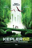 Kepler62: Průkopníci - Timo Parvela, ...