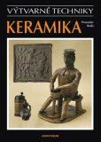 Keramika - Pravoslav Rada