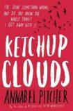 Ketchup Clouds - Pitcherová