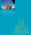 Key Buildings from Prehistory to the Present - Andrew Ballantyne