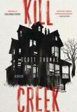 Kill Creek - Thomas Scott