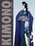 Kimono: Kyoto to Catwalk - Paul Jackson
