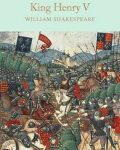 King Henry V - William Shakespeare