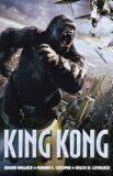 King Kong - Edgar Wallace, ...