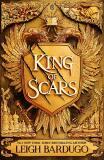 King of Scars - Leigh Bardugo