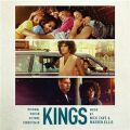 Kings (OST) - Ellis Warren, Nick Cave
