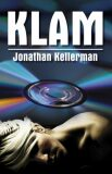 Klam - Jonathan Kellerman